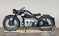 Motorrad Zündapp 600.jpg
