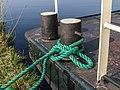 Motorschip Greate Griene 03800980 (d.j.b.) 05.jpg