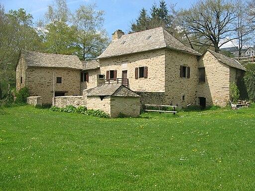 Moulin 055