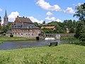 Moulin et Église.JPG