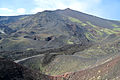 Mount Etna 2001 Flow 061613.JPG