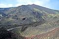 Mount Etna 2001 Flow 061613.JPG