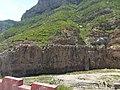 Mount Heng 恆山 - panoramio.jpg