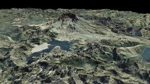 File:Mount Saint Helens-ffmpeg-600-1920x1080.ogv