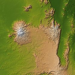 Mount elgon topo.jpg