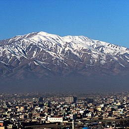 Mountains of Kabul (square).jpg