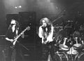 Mournblade, London Hammersmith odeon 1988.jpg