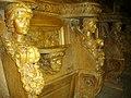 Moutier-d'Ahun - église de l'Assomption, chœur (29).jpg