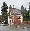 Mouvaux, chapelle Notre-Dame-des-Malades en2019 (2).jpg