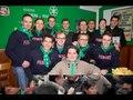 File:Movimento Giovani Padani Lega Cuneo e Provincia.webm