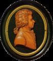 Mozart Poch.png