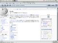 Mozilla 1.7.8-ja.png