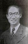 Mr. Vu Dinh Hoe.jpg