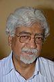 Mrinal Kumar Bandyopadhyay - Kolkata 2013-07-29 1322.JPG