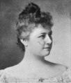 Mrs. George H. Wheaton (1903).png