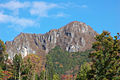 Mt-Futago-Saitama.jpg