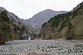 Mt.Hirugatake 34.jpg