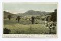 Mt. Honley,West Rutland, Vt (NYPL b12647398-68718).tiff