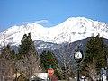 Mt. Shasta - panoramio.jpg