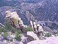 Mt lemmon vista.JPG