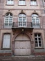 Mulhouse-Cour de Lorraine (1).jpg