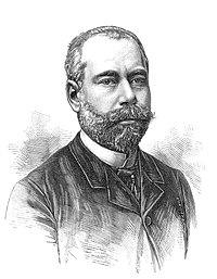 Muller, Edouard (Panthéon de l'industrie, 1892-04).jpg