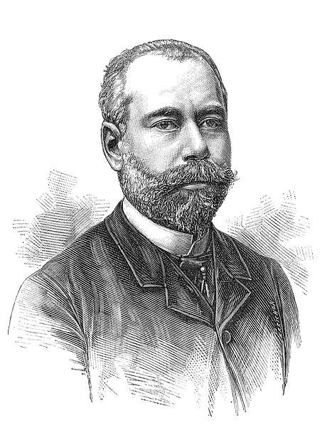 File:Muller, Edouard (Panthéon de l'industrie, 1892-04).jpg