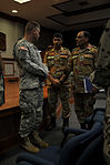 Multi-National Exercise 'Bright Star' kicks off at Fort Bragg DVIDS207458.jpg