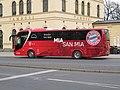 Munchen MAN Bayern 2.jpg