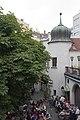Munich - Septembre 2012 - IMG 6925.jpg