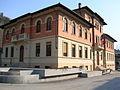 Municipio Quart 2.JPG