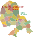 Municipio de lorca.png