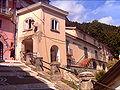 Municipio di San Gregorio Matese (CE).jpg