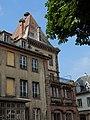 Munster, Haut-Rhin 2013-07-09 17.52.35(1) (18038654605).jpg