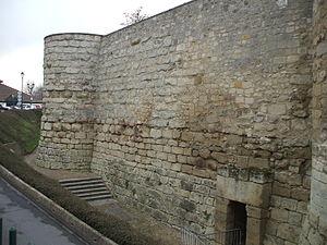 Beaumont Sur Oise <a class='fecha' href=