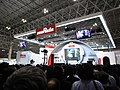 Murata Manufacturing at CEATEC JAPAN 20091007.jpg
