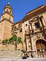 Murillo de Río Leza - Iglesia de San Esteban 05.jpg