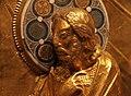 Musée National du Moyen Age Cluny Retable Pentecôte Détail 05012019 8999.jpg