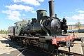Musée du train - Mulhouse - BH5A6426 (15592163536).jpg