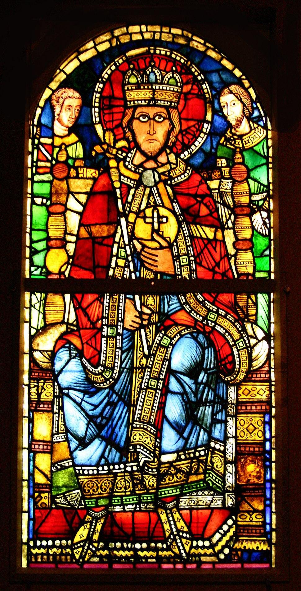 Musee-de-l-Oeuvre-Notre-Dame-Strasbourg-IMG 1465 crop