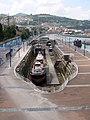 Museo Marítimo Ría de Bilbao-daquellamanera.jpg