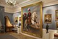 Museo del Romanticismo - Antesalón 5 - Sala Antesalón V.jpg