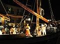 Museo della marineria, 30dicembre2011-a, GiBi copia 03.jpg