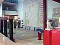 MuseoarqueologicoCartagena.jpg