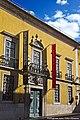 Museu Nacional de Arte Antiga - Lisboa - Portugal (42602826495).jpg