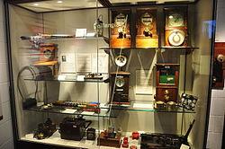 Museum at Sheffield Park railway station (2339).jpg