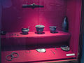 Museum of Anatolian Civilizations030.jpg