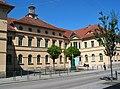 Musikschule Ottmar Gerster in Weimar (Ostansicht).jpg