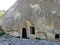 Mustafapaşa-Chapelle Sainte-Barbe.jpg