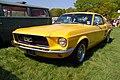 Mustang (5646425643).jpg